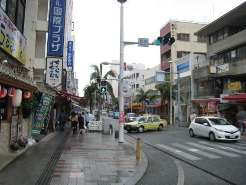沖縄の旅 その38 国際通り その1_e0021092_12584217.jpg