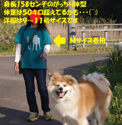 f0121712_16302924.jpg