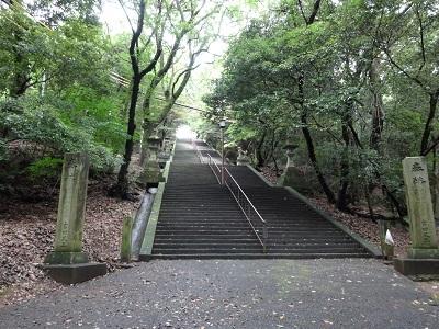 歩こう!~本妙寺~_b0228113_14282864.jpg