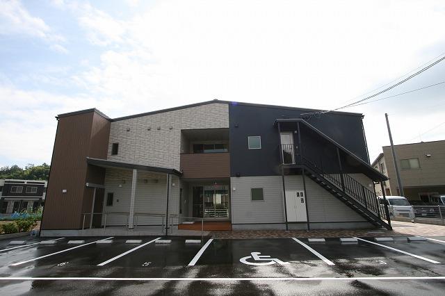 新事業所の竣工写真_c0360713_17560804.jpg