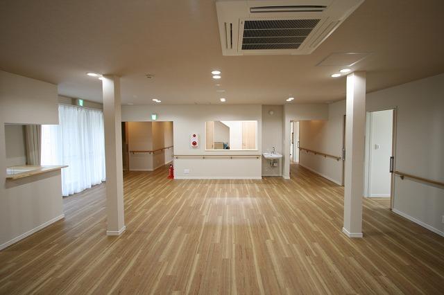新事業所の竣工写真_c0360713_17564000.jpg
