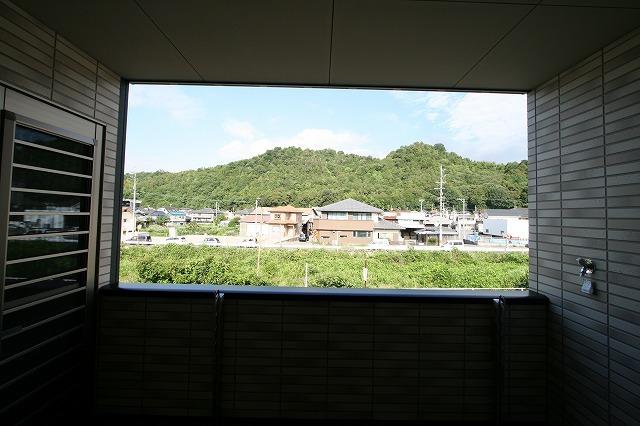 新事業所の竣工写真_c0360713_18001684.jpg