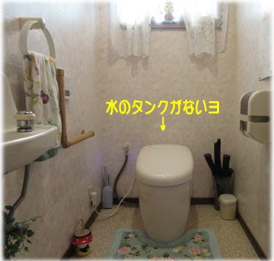 c0058727_10574496.jpg
