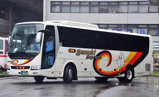 四国高速バス~エアロエース_a0164734_1523319.jpg