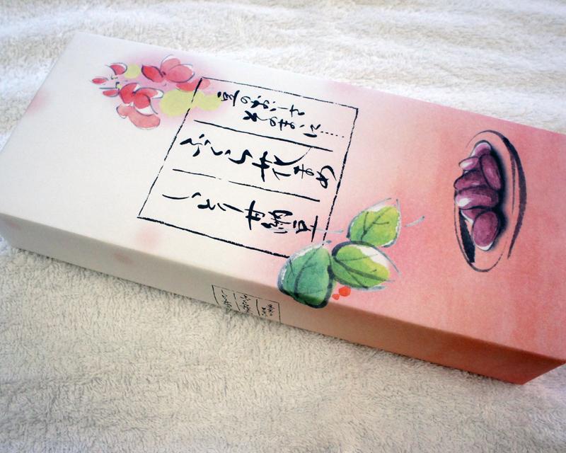 チコちゃん★竜馬くん★ハナちゃん★ミント君_d0265342_1193139.jpg