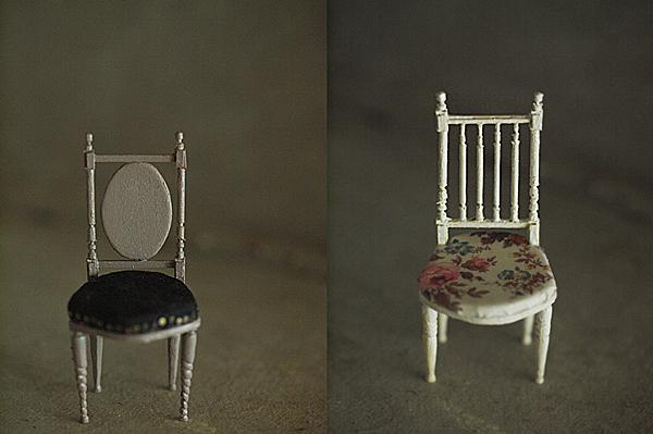 ミニチュアの椅子たち_e0172847_09022806.jpg