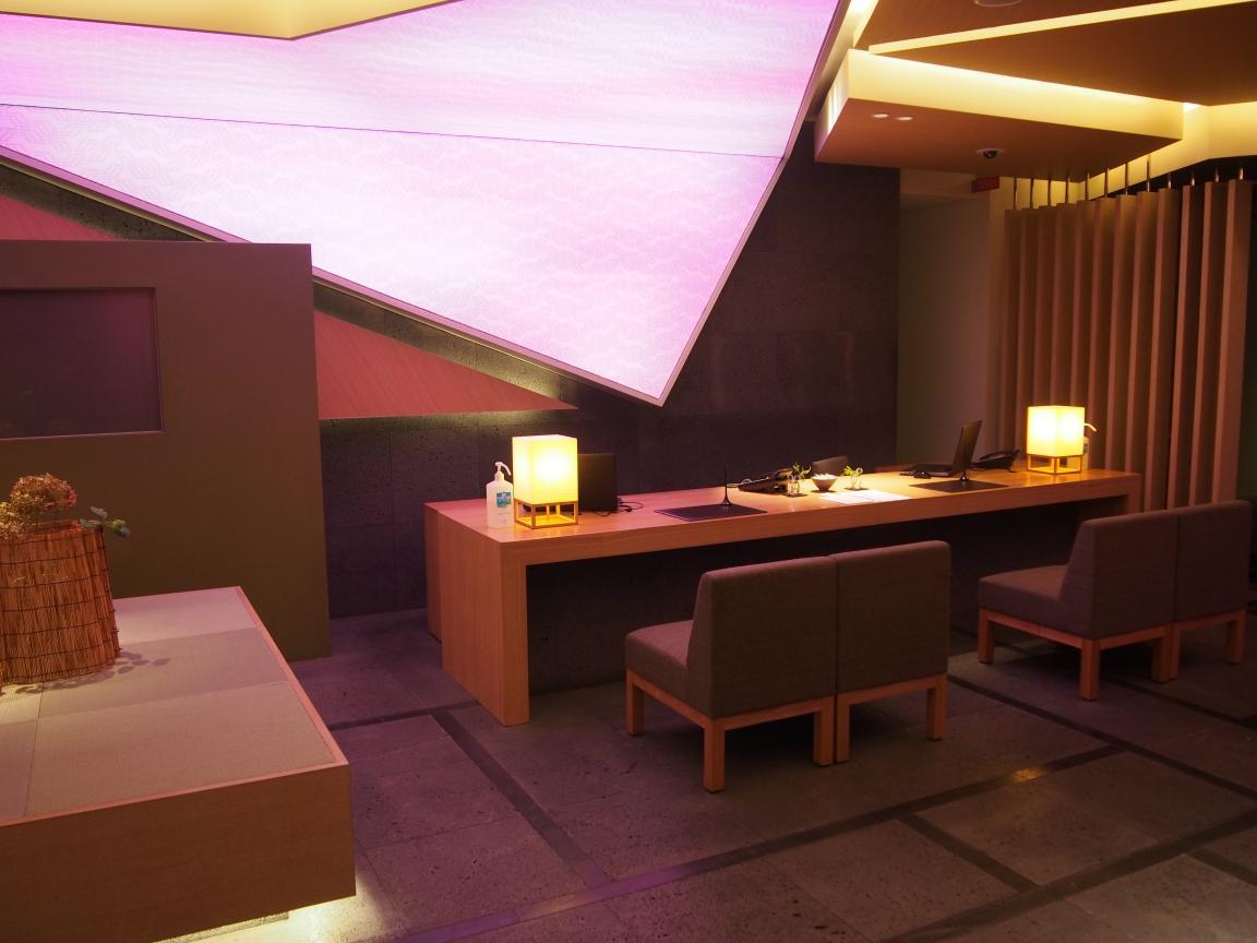 噂のデザインホテル「ホテルアンテルーム京都」に泊まってみた_b0235153_19121745.jpg