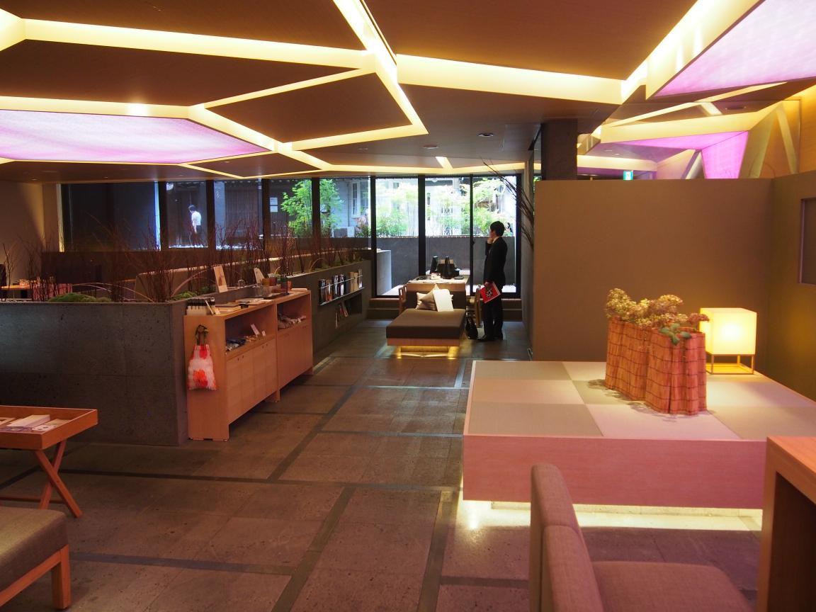 噂のデザインホテル「ホテルアンテルーム京都」に泊まってみた_b0235153_19123315.jpg