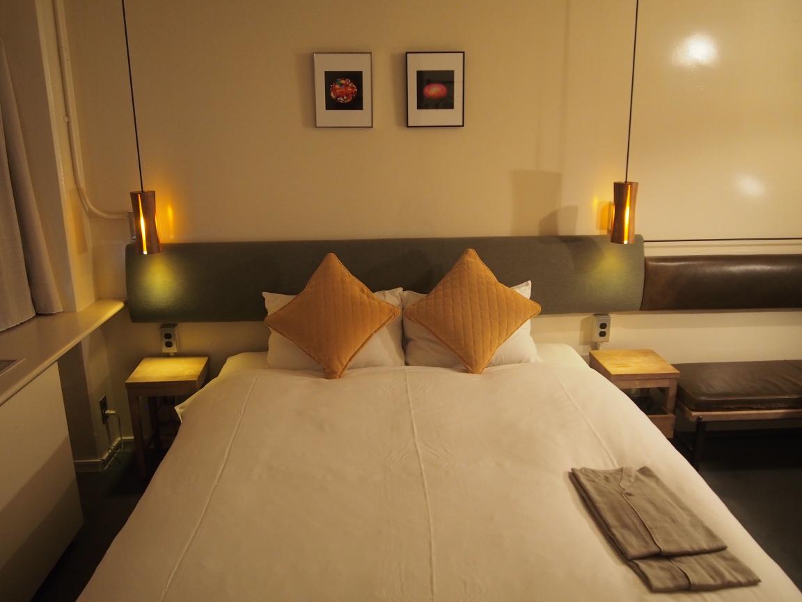 噂のデザインホテル「ホテルアンテルーム京都」に泊まってみた_b0235153_1995818.jpg