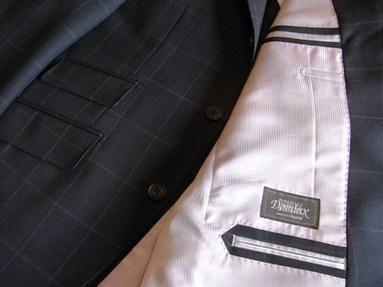 「上質なスーツをください」 ~iwate仕立て~ 編_c0177259_20295852.jpg