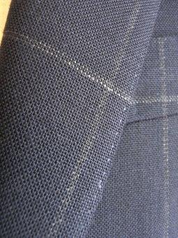 「上質なスーツをください」 ~iwate仕立て~ 編_c0177259_20331986.jpg