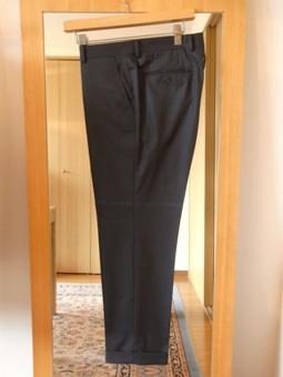 「上質なスーツをください」 ~iwate仕立て~ 編_c0177259_20364583.jpg