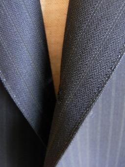 「上質なスーツをください」 ~iwate仕立て~ 編_c0177259_20381559.jpg