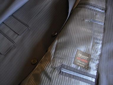 「上質なスーツをください」 ~iwate仕立て~ 編_c0177259_20385897.jpg