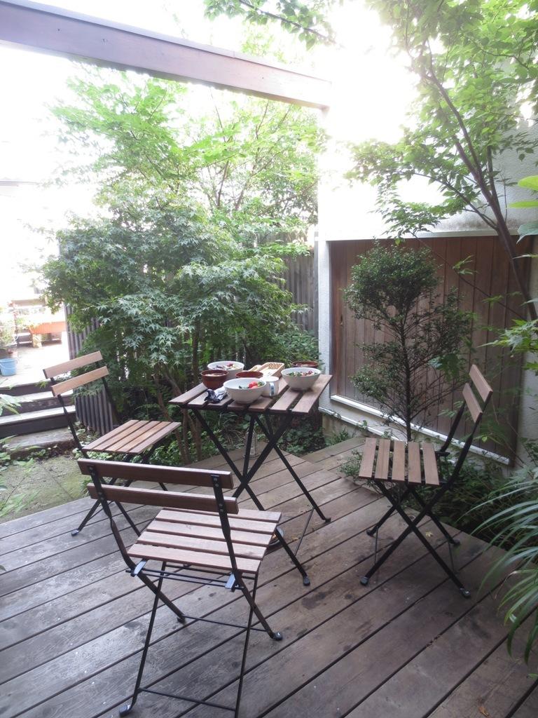 夏野菜収穫_c0310571_11423404.jpg
