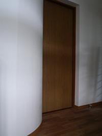 b0142989_194171.jpg