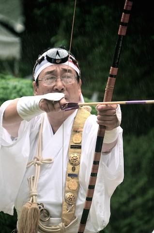 金剛山 れんげ大祭!_e0111396_1552346.jpg