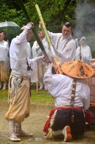 金剛山 れんげ大祭!_e0111396_15581754.jpg