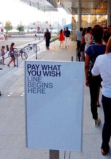 NYの美術館・博物館のお得な「無料」または「Pay-what-you-wish」情報まとめ_b0007805_11354758.jpg