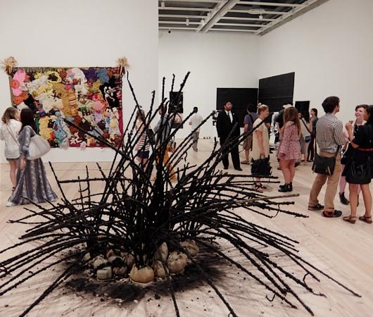 NYの美術館・博物館のお得な「無料」または「Pay-what-you-wish」情報まとめ_b0007805_1242222.jpg