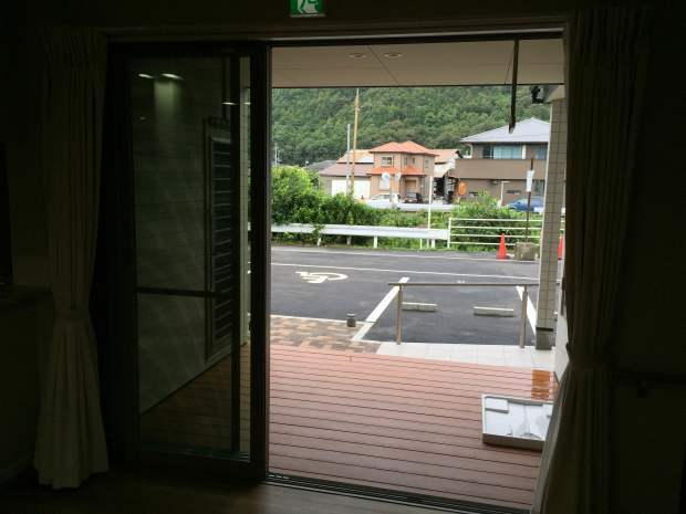 新事業所の竣工写真_c0360713_19321777.jpg