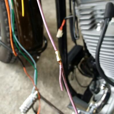 工場の温度が…_a0159215_23275161.jpg
