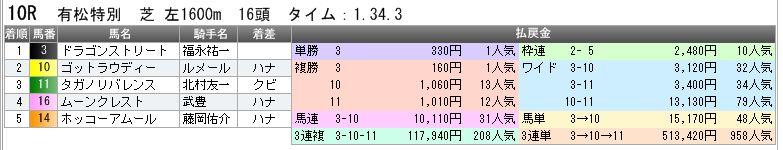 c0030536_8492064.jpg