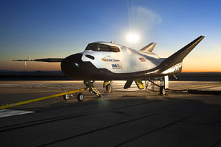 will Dream Chaser mini shuttle be able to take off?_f0114339_23565537.jpg