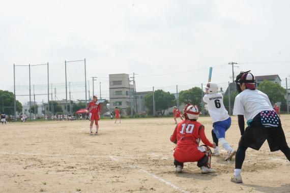 2015 天守会 木更津総合VS神戸野田_b0249247_20282884.jpg