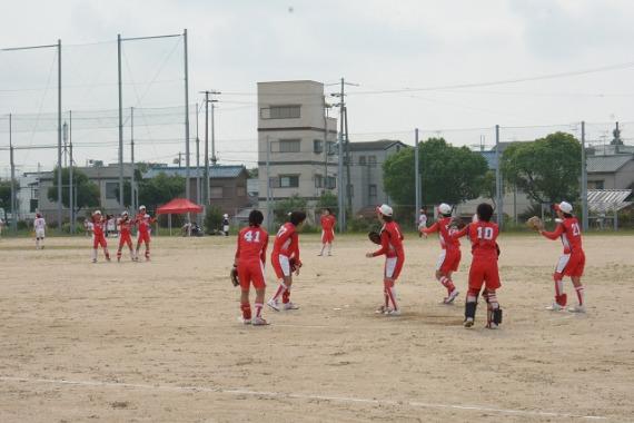 2015 天守会 木更津総合VS神戸野田_b0249247_20291450.jpg
