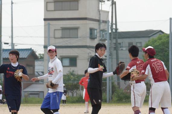 2015 天守会 木更津総合VS神戸野田_b0249247_2029349.jpg