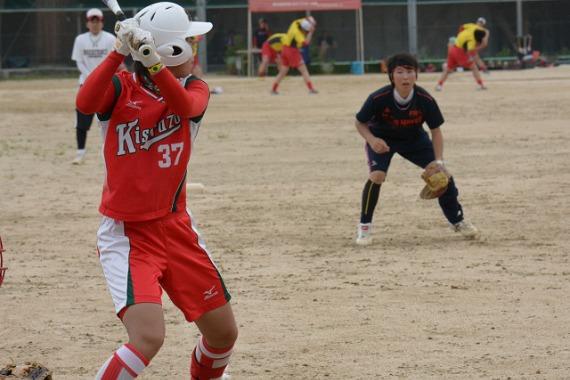 2015 天守会 木更津総合VS神戸野田_b0249247_2030928.jpg