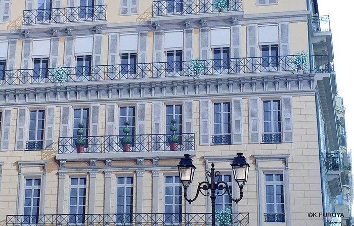 フランス周遊の旅 5  ニースでお散歩_a0092659_20413926.jpg
