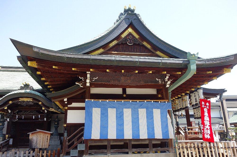 大阪天満宮_c0112559_12351870.jpg