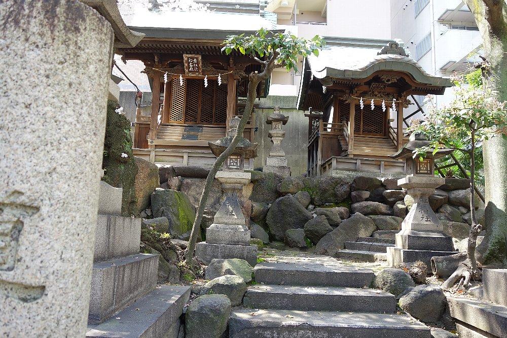 大阪天満宮_c0112559_12474176.jpg