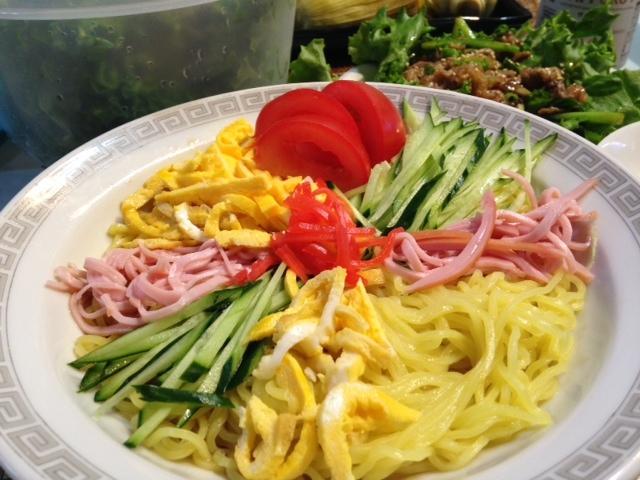 おうち麺るい_b0236665_05595046.jpg