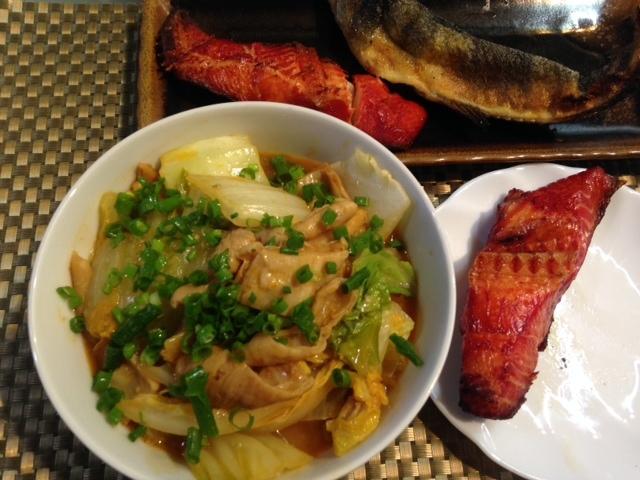 おうち麺るい_b0236665_06045523.jpg