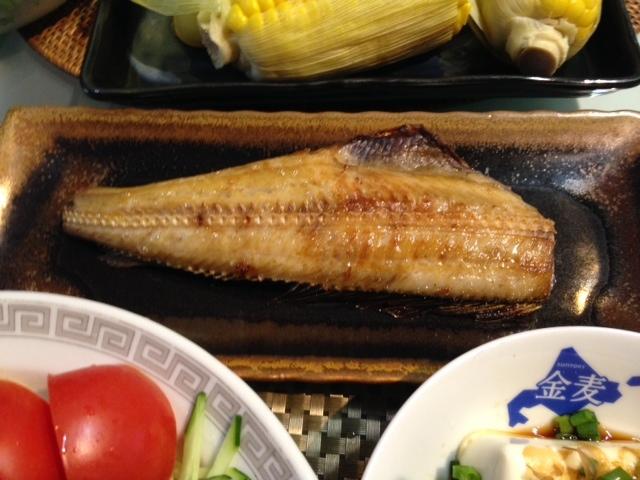 おうち麺るい_b0236665_06171655.jpg
