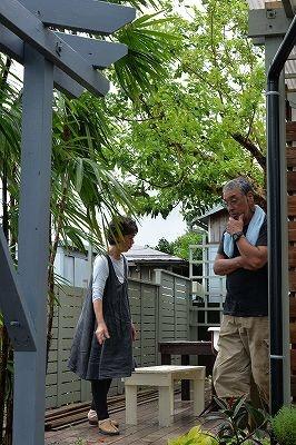 アナーセン移転物語・・・園田絵美さんレポート13・・・7月12日の記録_b0137969_06053256.jpg