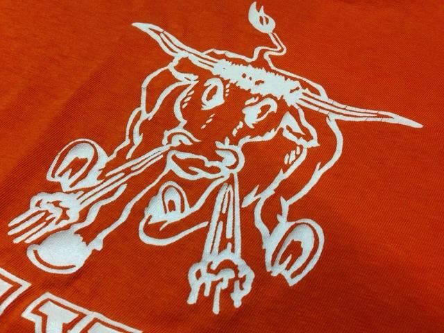 7月15日(水)大阪店MIDWEST入荷日!! #3 Denim&Champion!!(大阪アメ村店)_c0078587_13582542.jpg