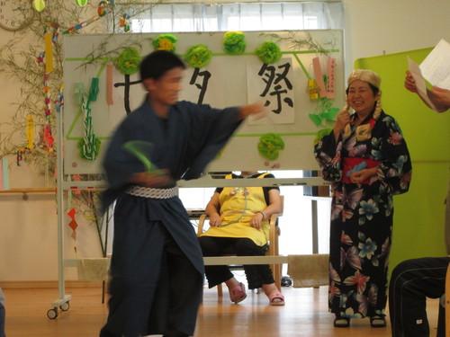七夕祭り_a0135191_1344638.jpg