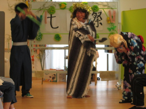 七夕祭り_a0135191_1462059.jpg
