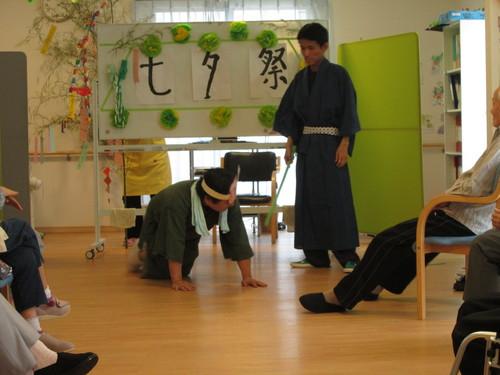七夕祭り_a0135191_14723100.jpg