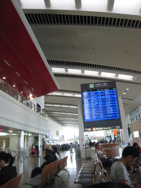 沖縄の旅 その40 国際道り その3_e0021092_12041125.jpg