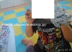 a0223701_09134709.jpg