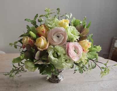 Flower Lesson *15 Apr.\'15_f0134809_18392068.jpg