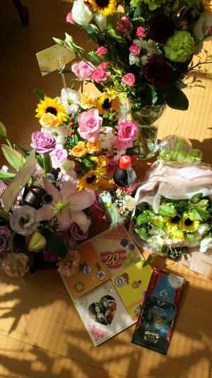 感謝!公演を終えて_c0201916_1356093.jpg
