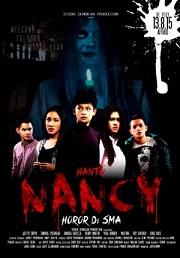 インドネシアの映画:\'Hantu Nancy\'_a0054926_11155869.jpg