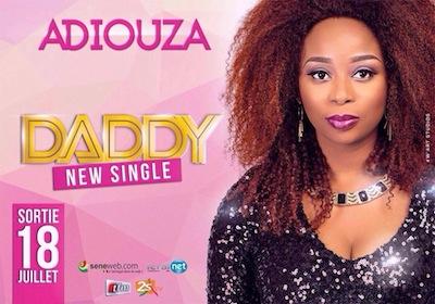 "New Song : Adiouza \""Daddy\""_d0010432_2149276.jpg"