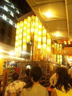 blog:まぼろしのなす田楽 #京都 #老舗 #割烹 #松長_a0103940_14253756.jpg